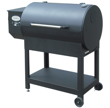 iBuyBarbecues.com - Find Charcoal Grills, Wood Grill, Grilling